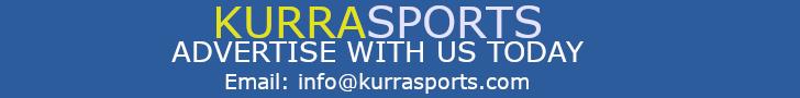 Kurrasports